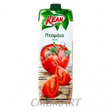 Kean tomato juice. 1l