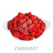 strawberry frozen 200 g