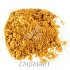 Cumin Powder 50 gram