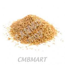 Grey Sesame Seed 100g