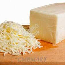 Cheese Mozzarella 1kg