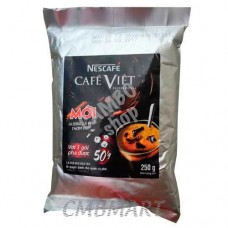 Nescafe Coffee Cafe Viet Professional Instant Coffee 250 g
