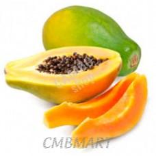 Papaya sweet 1 pc 2.8 kg