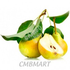Pear kg