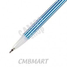 Ball point pen. 50 Pcs