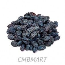 Black Raisin 0.1 kg