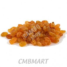 Golden raisin 100g