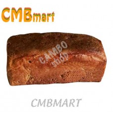 Classic Rye Bread 700 g