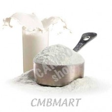Milk Powder Full Cream 125 Gm