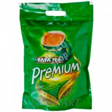 TATA TEA Premium. 100% Indian Black Tea. 0,5 kg
