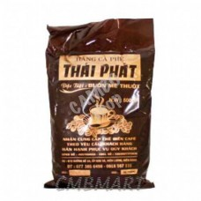 Ground coffee Thai Phat 500 gr