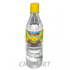 Vinegar 440 ml. Cambodia