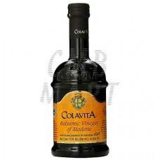 Balsamic Vinegar Colavita 6% 500ml