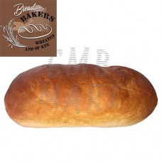 Bread wheaten. 350 g