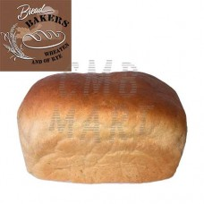 Bread wheaten. 500 g