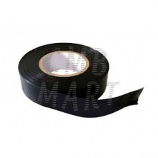 Vinil Electrical Tape 18.28m x 0.125mm