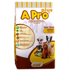 A PRO Plus Food for Dogs 10 kg