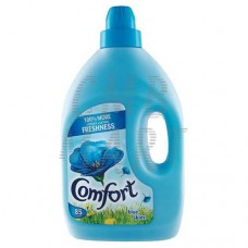 Comfort. Concentrated Liquid Detergent 0.8kg