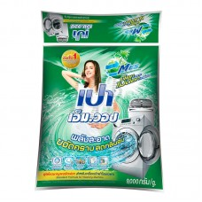 Washing Powder Pao 9kg
