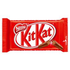 Wafer KitKat 35g