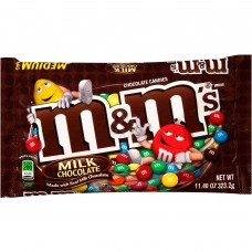 Chocolate M&M's 100 g