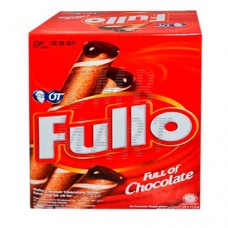 Fullo Wafer with chocolate cream 24 pcs х 11.5 gm