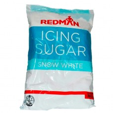 Red Man Icing Sugar 1 kg