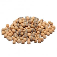 White Pepper Kampot. 100g