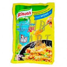 Knorr Chicken Powder 1 pack 400g