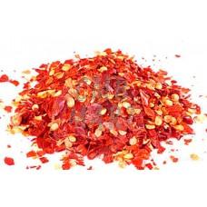 Dry Chili 50 g