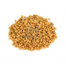 Fenugreek 50g
