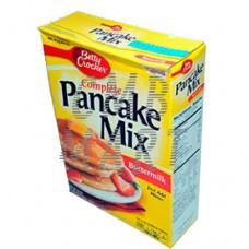 Pancake Mix 1.04 kg