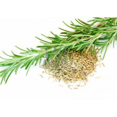 Rosemary 10g