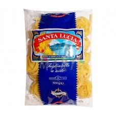 Santa Lucia Macaroni No.131 500g