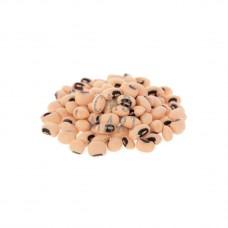 White Beans Vigna 0.5 kg