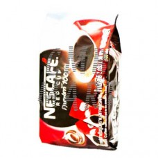 Nescafe Coffee Red Cup Stick 48 x 2 gr