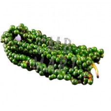 Green Pepper Kampot. 100g
