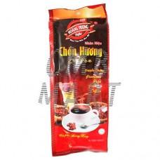 Ground coffee Chon Huong (Ngoc Hieu) 500 gr