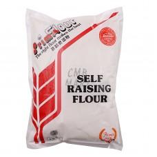 Prima Flour Self Raising Flour 1kg