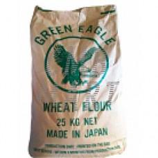 Wheat flour Japan bag 25 kg