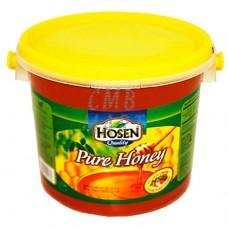 Hosen Honey 1000 gm