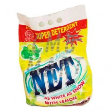 NET Washing Powder 0.4 kg