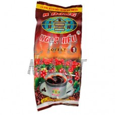 Ground coffee Ngoc Hieu Vietnam 500 gr