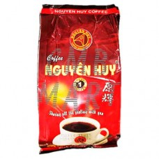 Ground coffee Nguen Huy Vietnam 500 gr