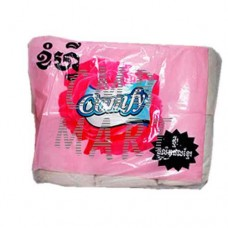 Comfy Roll Tissue Rose 6 roll 1 pack