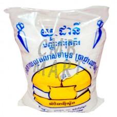 Salt Cambodia 0.4 kg