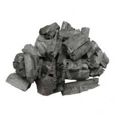 Charcoal BBQ 30 kg
