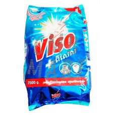 Viso Washing Powder 0.4 kg