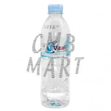 Vital water 500 ml