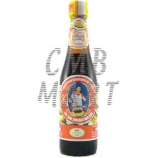 Oyster Sauce. Cambodia. 150 Ml